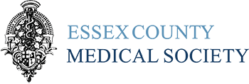 Essex County Medical Society