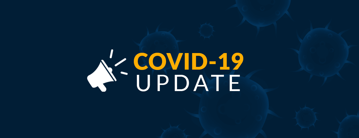 Windsor-Essex COVID-19 ECMS Updates March 18, 2020