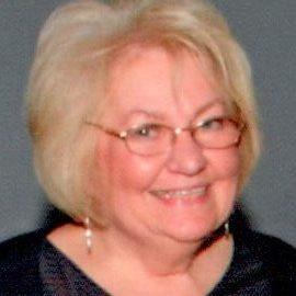 Marlene Prodan