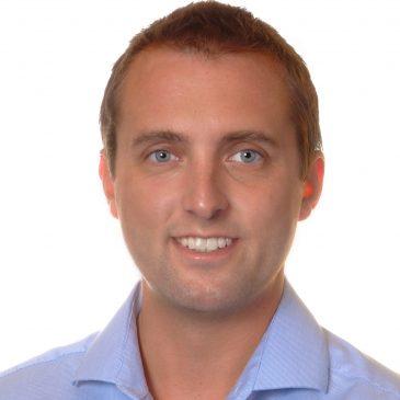 Matthew Ouellette